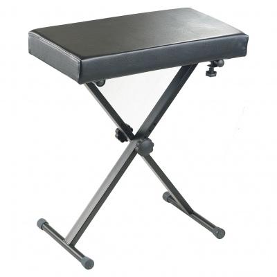 Premium Keyboard Bench