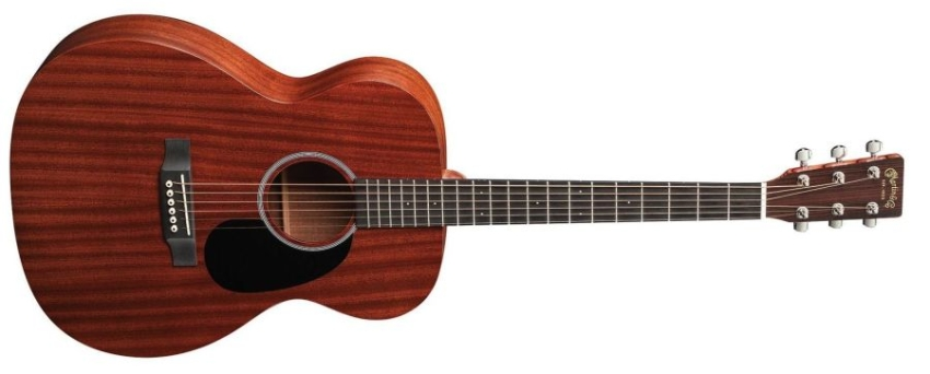 Martin 000RS1 Acoustic Guitar