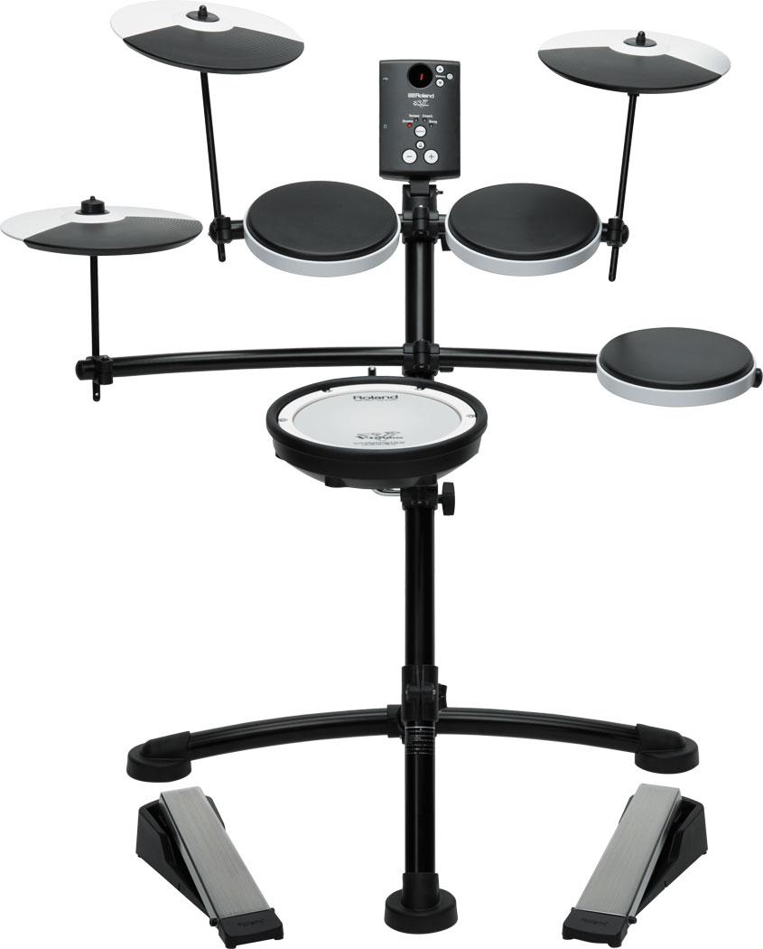 Roland TD1-KV V-Drums
