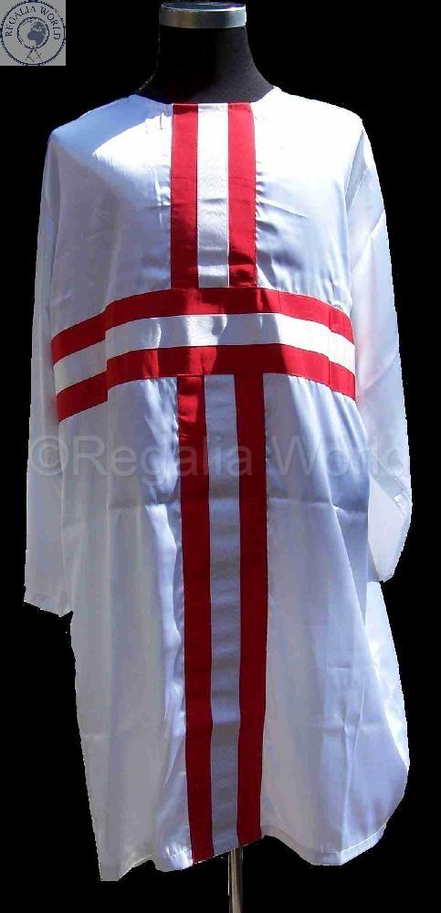 St Thomas of Acon Tunic