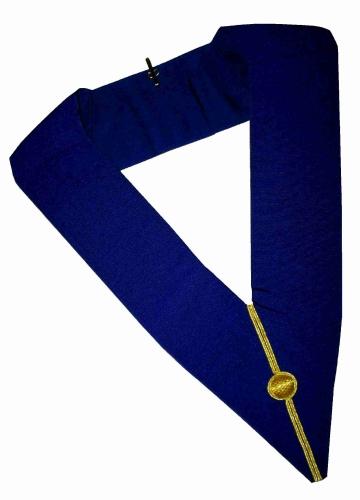 Craft Grand Rank Undress Collar