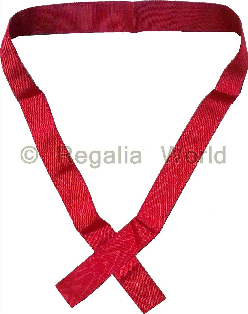 Squire Novice collar