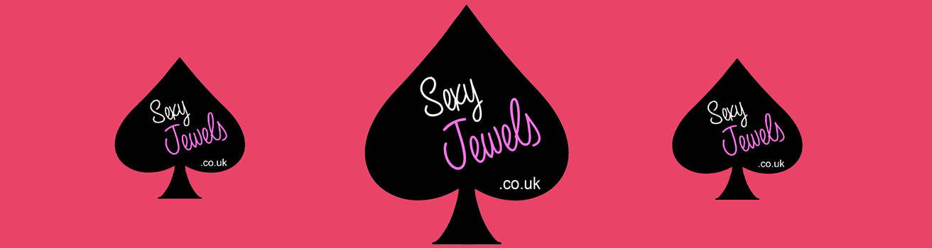 Queen Of Spades Hotwife Store - www.sexyjewels.co.uk