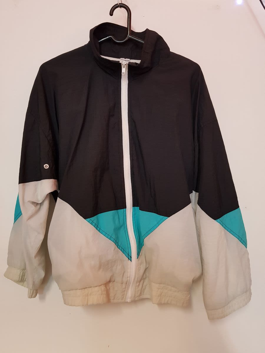 Vintage GITANO Outwear