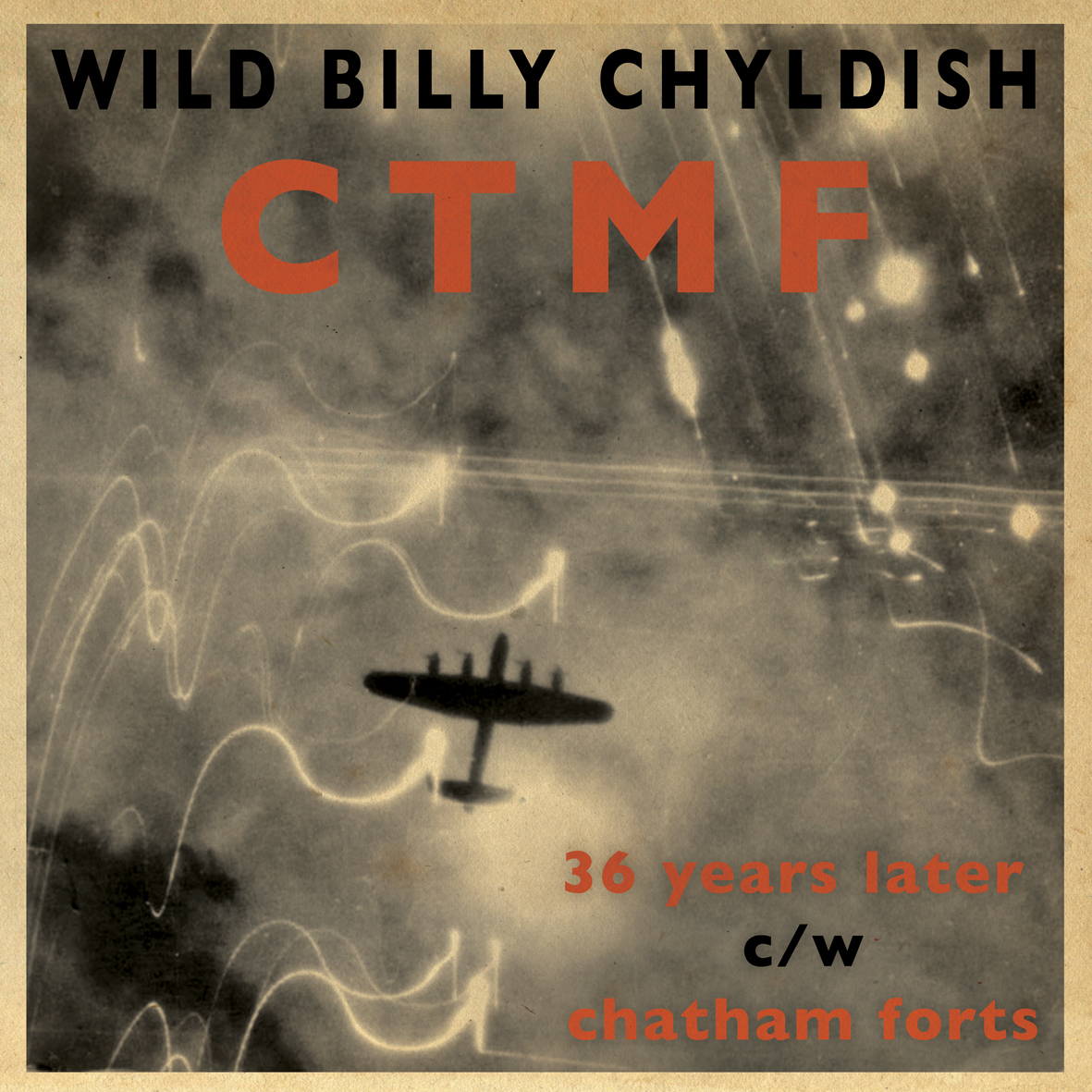 CTMF 36 Years Later 7
