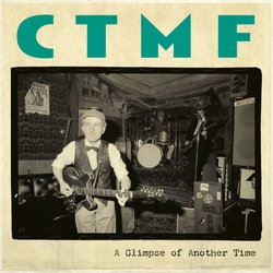 CTMF A Gimpse Of Another Time 7