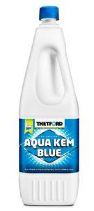 Thetford Aqua Kem Blue 1L