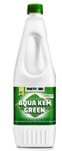 Thetford Aqua Kem Green