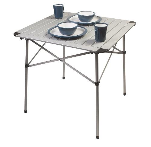 Kampa  Slat Table