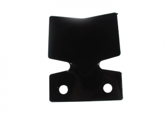 Maypole Bumper Protector Plate