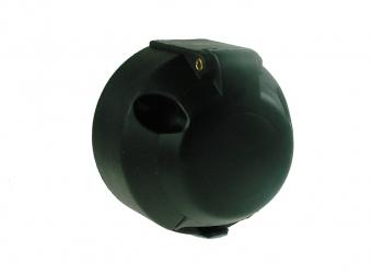 Maypole 12N  7 Pin Socket