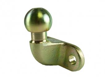 Maypole 50mm Standard Towball