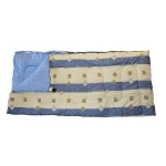 Royal Umbria Super King Size 60oz Sleeping Bag