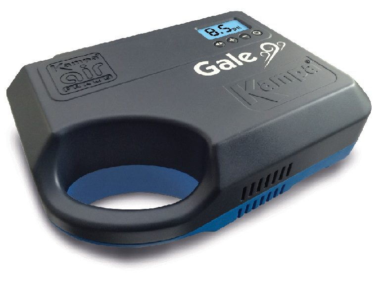 Gale 12v Electric Pump