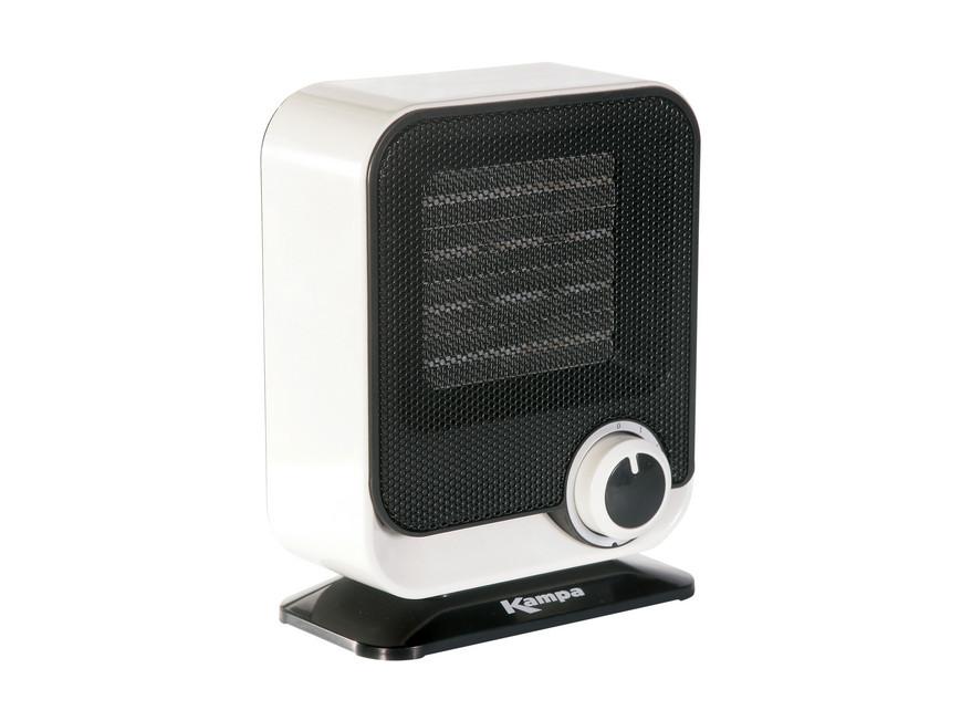 Diddy Fan Heater