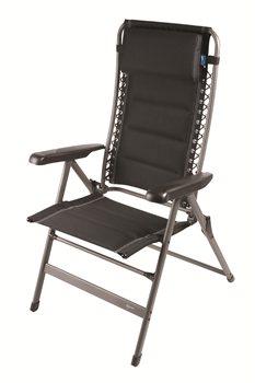 Kampa Firenze Lounge Chair