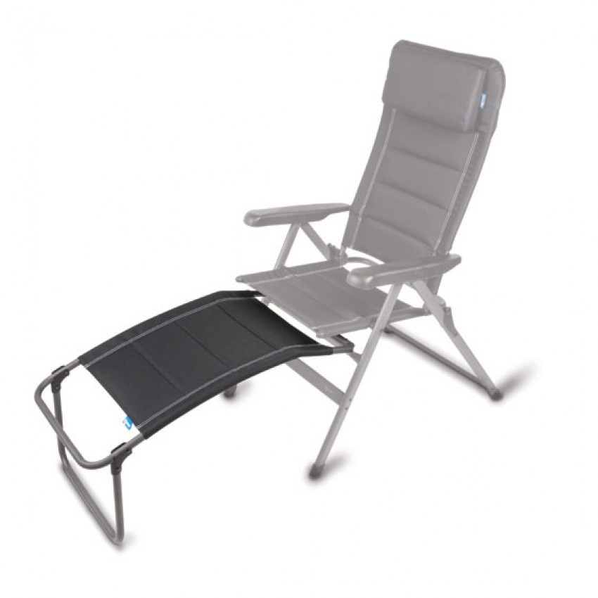 Kampa Firenze Lounge Chair Footrest