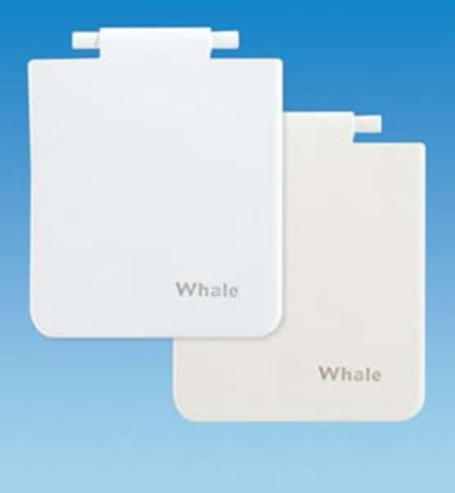 Whale Watermaster Replacement Socket Lid