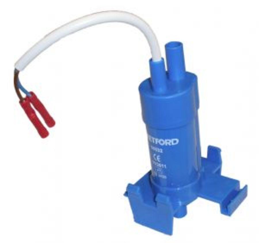 Thetford SC250CWE Pump - 50712