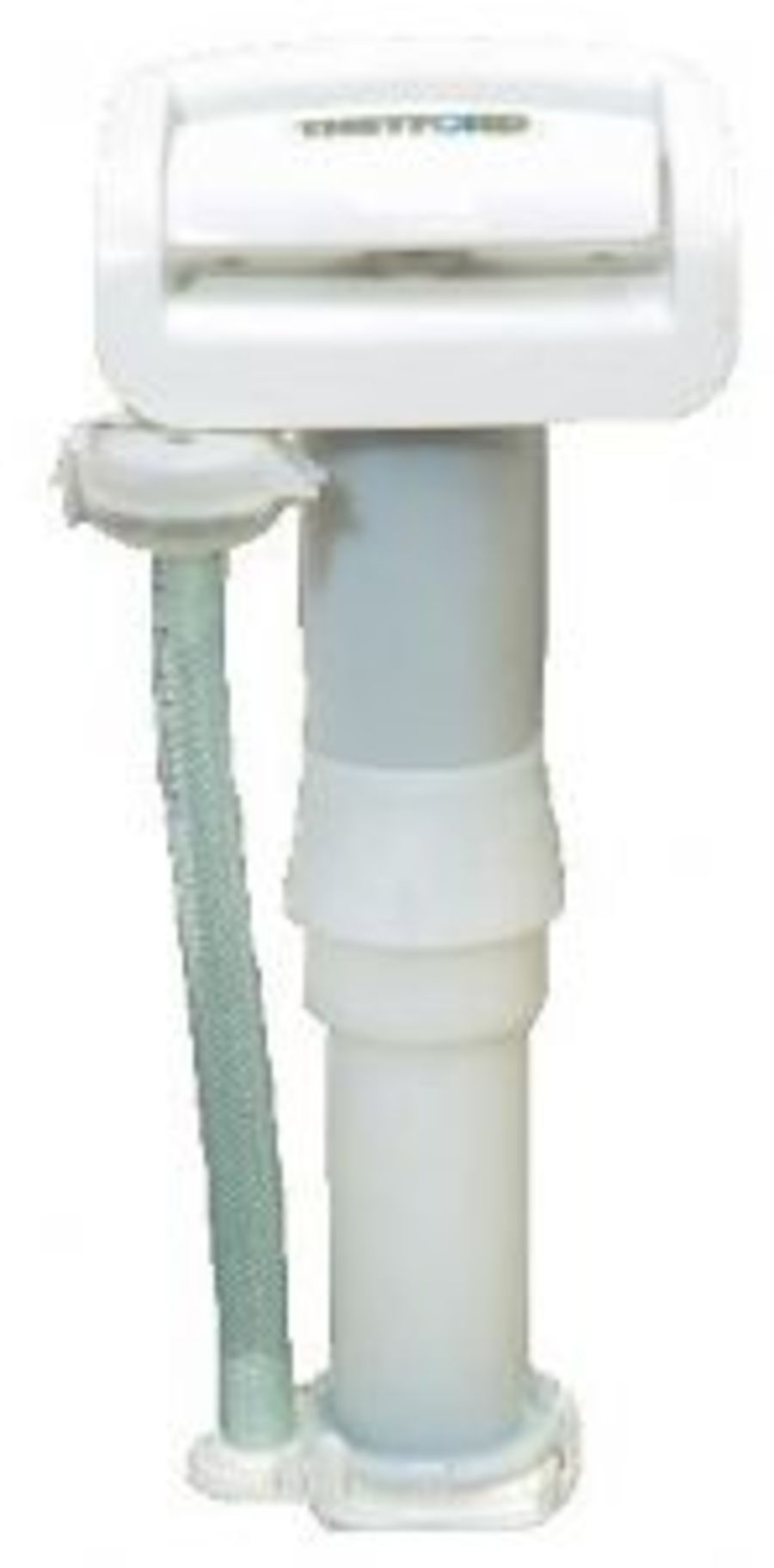 Thetford Toilet SC200 Manual Pump - 2373962