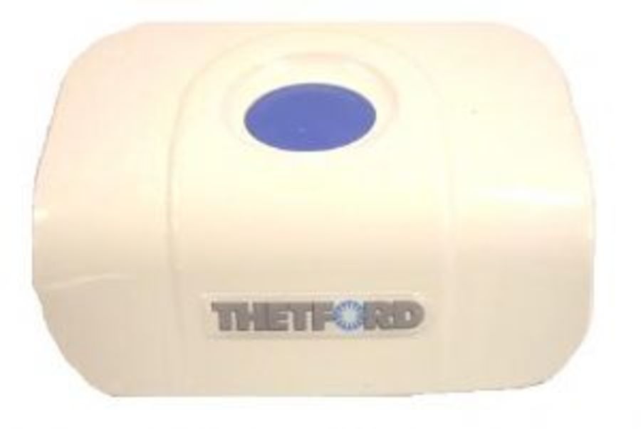 Thetford Toilet SC200CWE Bezel Switch - 2377162