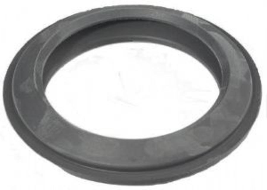 Thetford Toilet Cassette Lip Seal - 23721