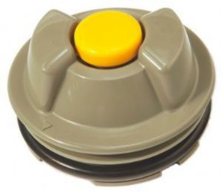 Thetford Cassette Vent Button Assembly - 1617674