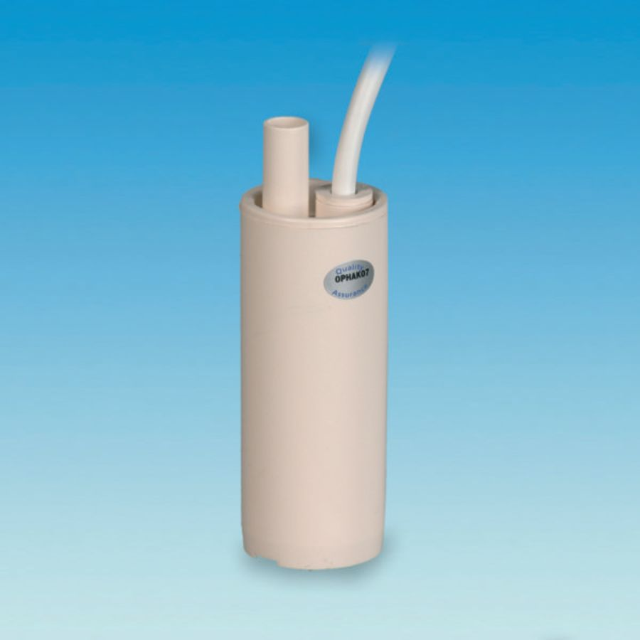 Whale Standard 12v Pump
