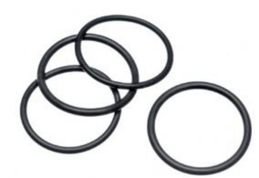 Truma 'O' Rings