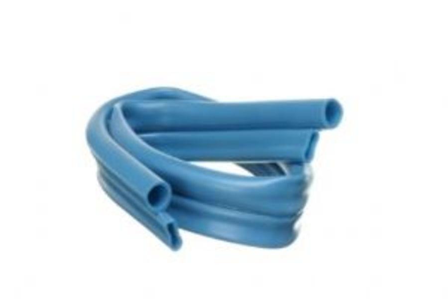 Truma Blue Cut Hose