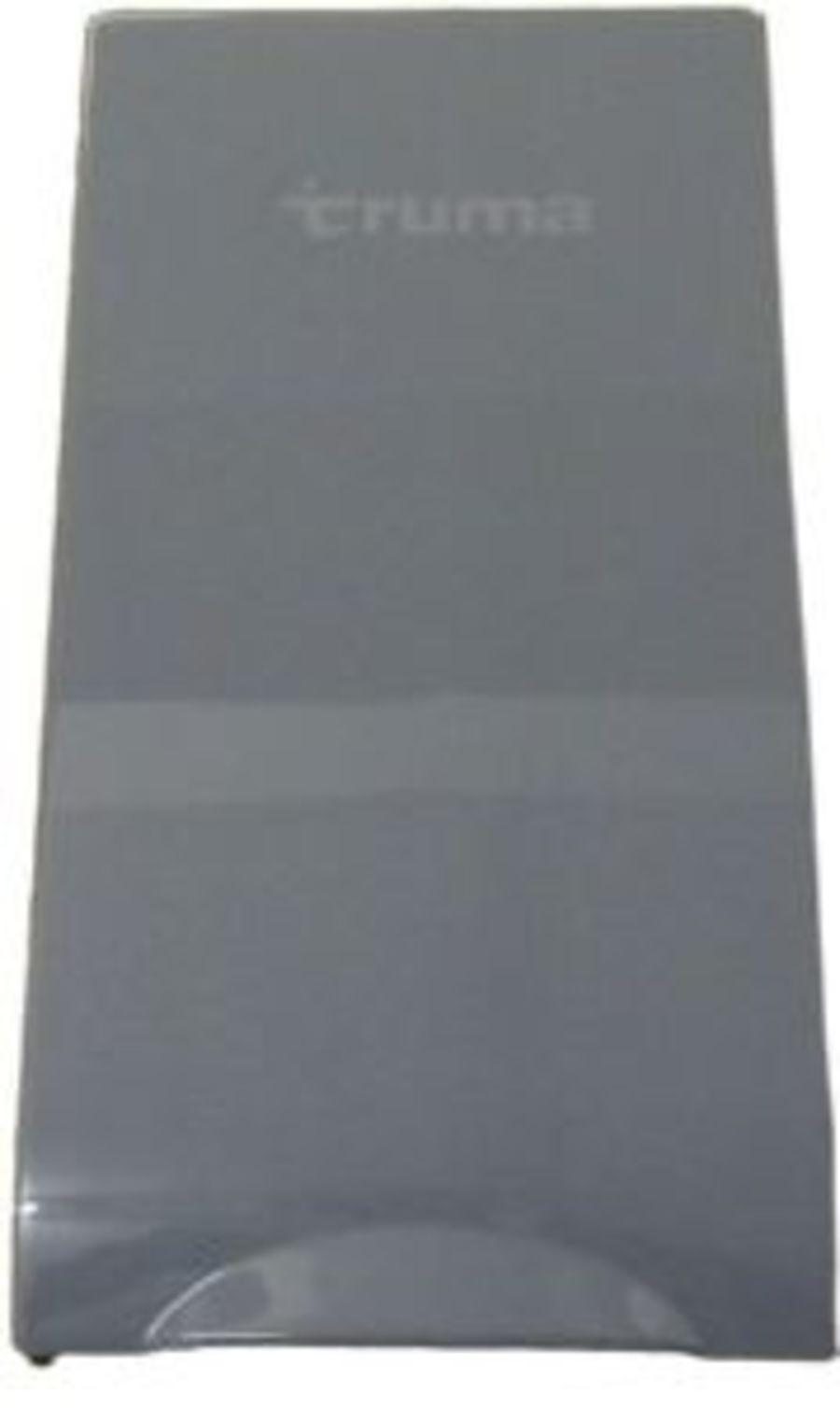 Truma Ultrastore Cowl Cover