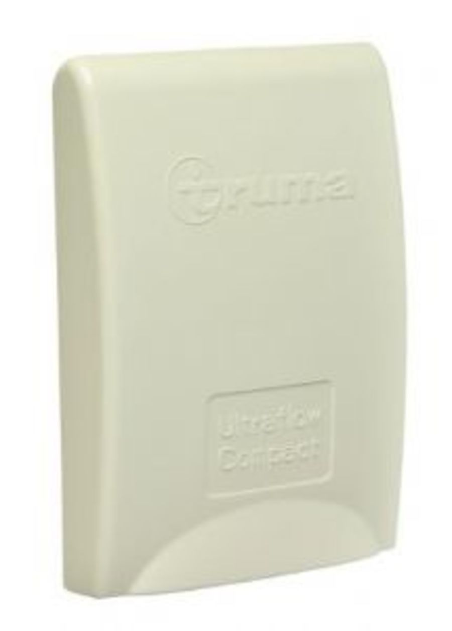 Truma Ultraflow Compact Housing Lid/Flap/Cover