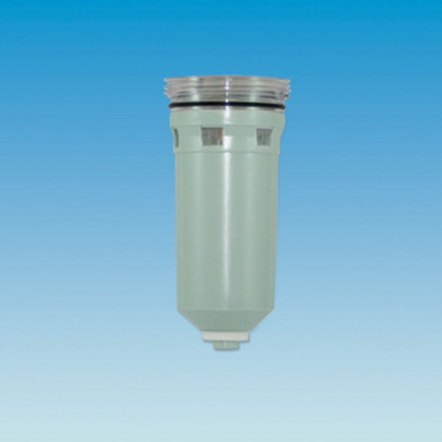 Filtapac Water Filter Cartridge (Crystal 2)