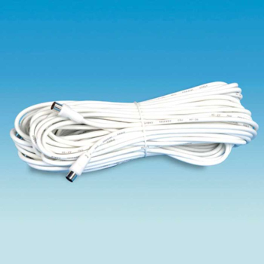 25M TV Coax Cable