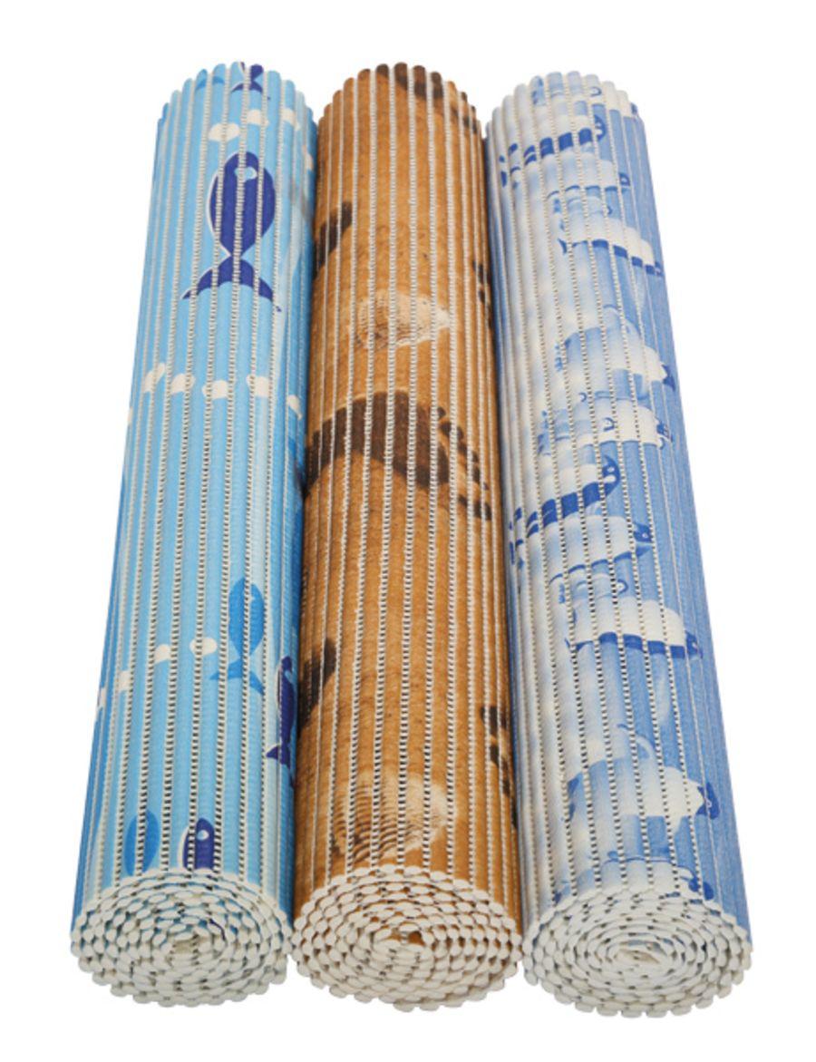 Quest Comfortex Non-slip Matting 65cm x 150cm