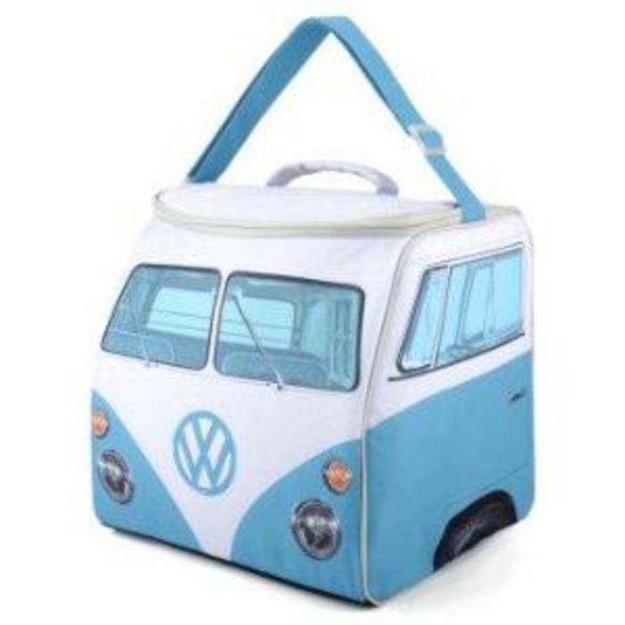 VW Cooler Bag