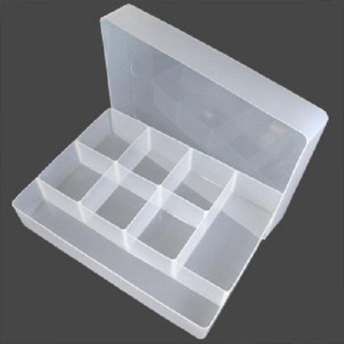A4 Size Crafty box