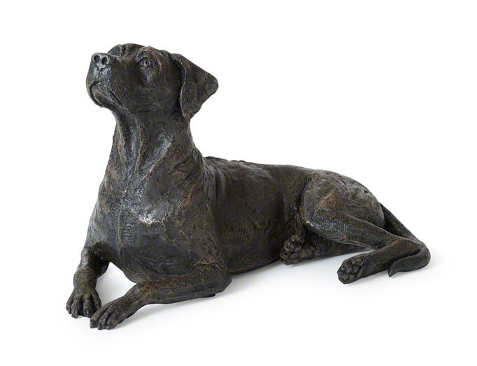 How Much For Dog Cremation Uk