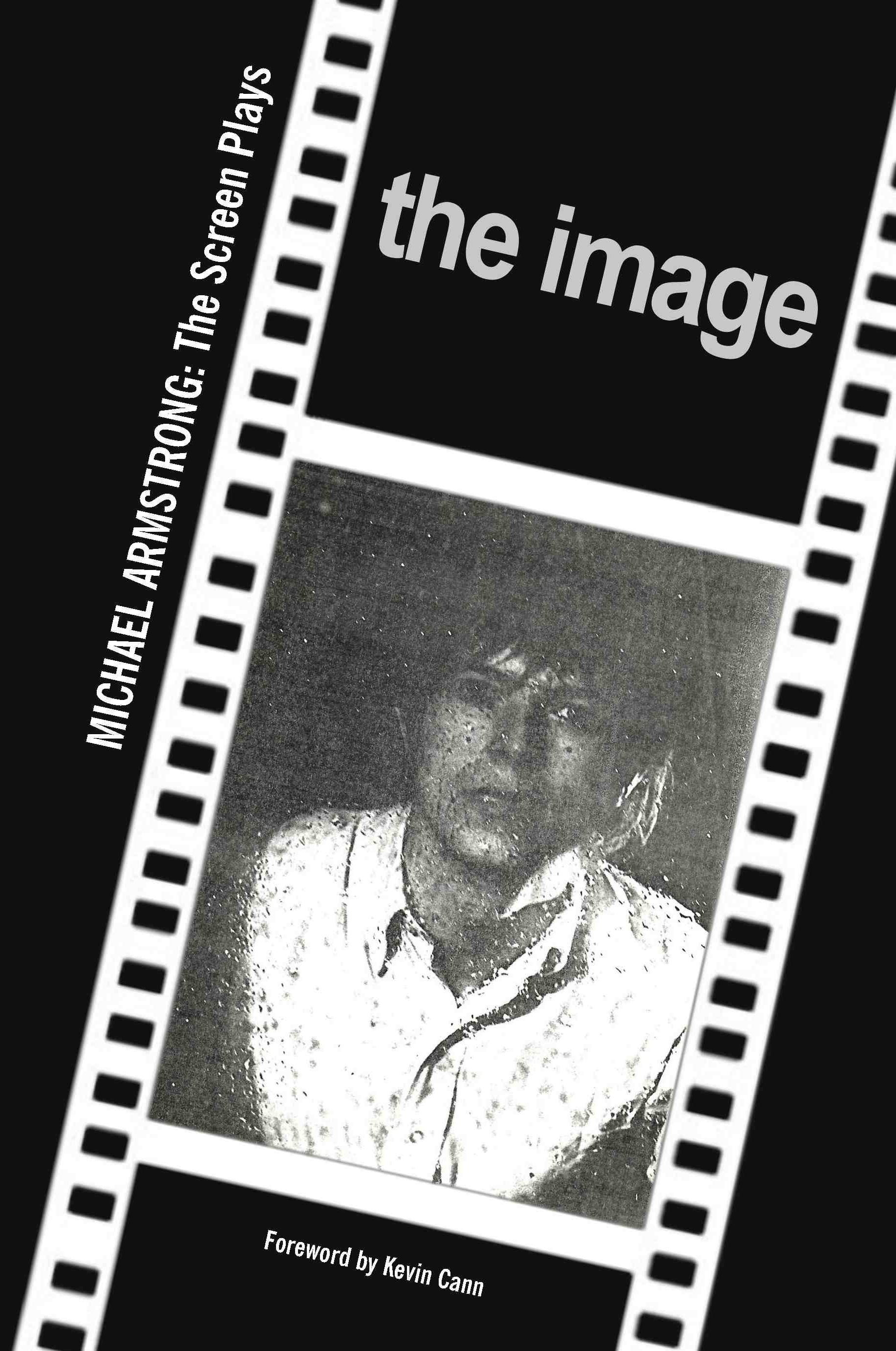 The Image - Screen Play (Paperback)