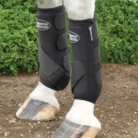 Professional's Choice Equisential Endure-All Sports Medicine Boots 4-Pack