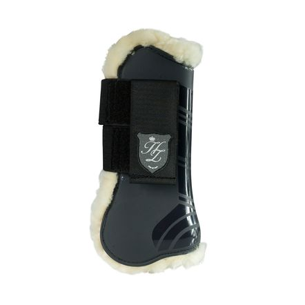 Horze Salerno Tendon Boots