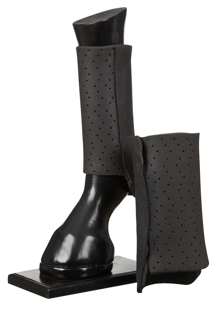 LeMieux ProSport Foam Leg Protectors