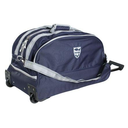 Horze Large Bag on Wheels