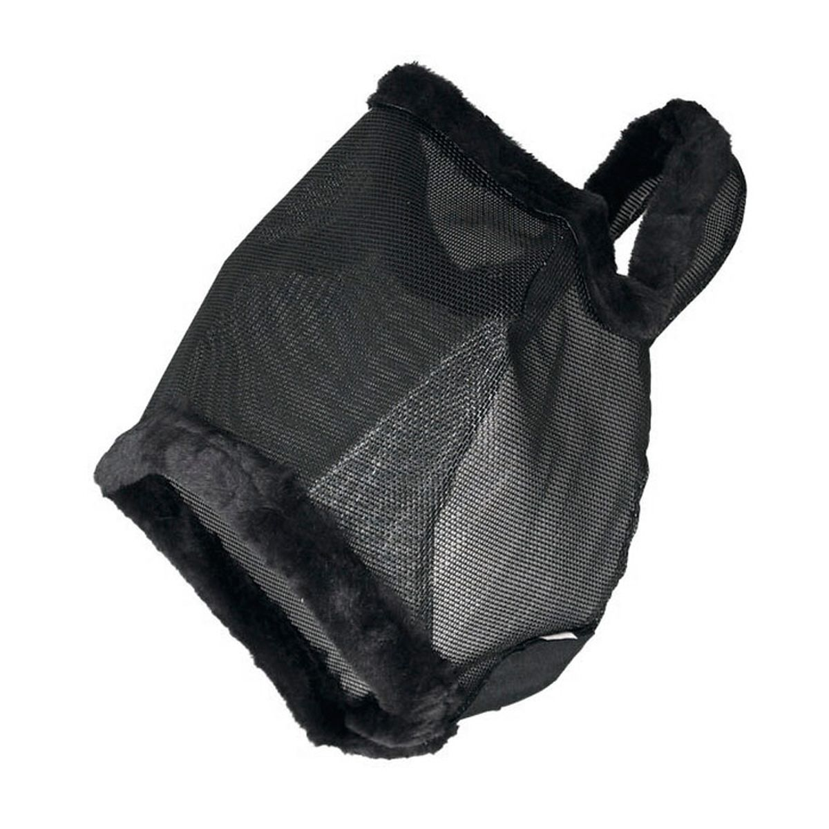 Horze Net Fly Mask