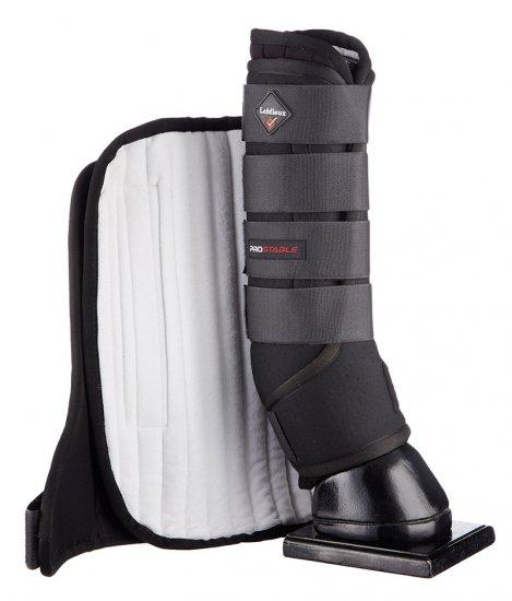 LeMieux Stable Boots