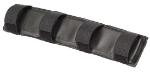 Zilco Gel-Lite Bridle Relief Pad