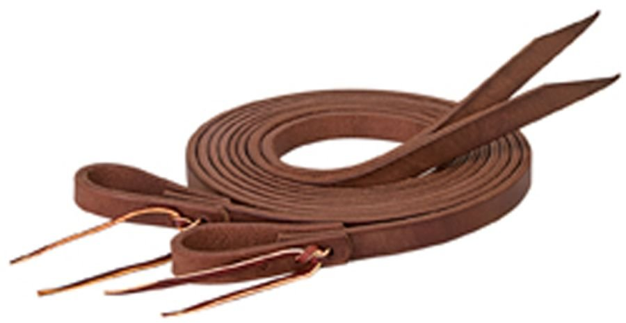 Weaver Leather ProTack Oiled Split Reins