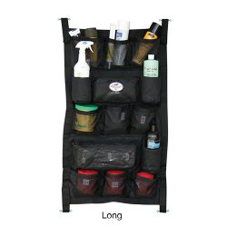 Professional's Choice Trailer Door Caddy