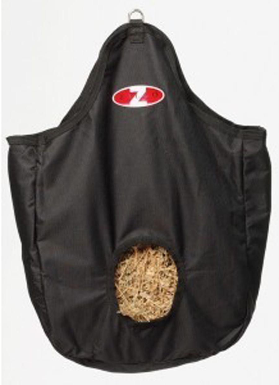 Zilco Heavy Duty Hay Bag