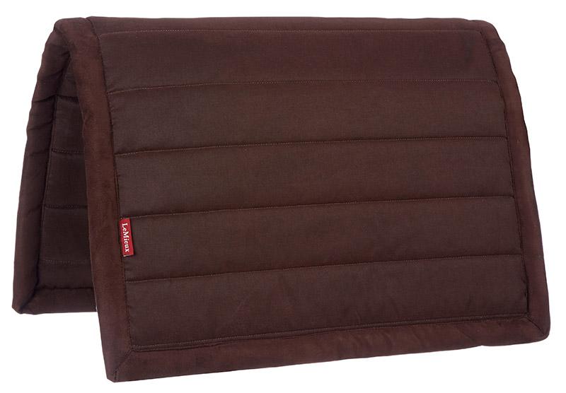 Lemieux Prosport Pillow Pad